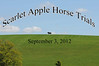 Scarlet Apple Horse Trials, September 3, 2012 : 95 galleries with 3964 photos