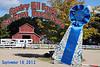 Contry Hill Farm Fun Horse Show, September 16, 2012 : 20 galleries with 990 photos